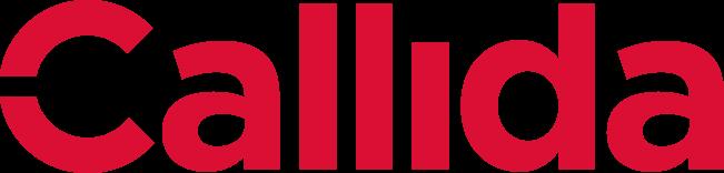 Callida, s.r.o. - oceňování, řízení amonitoring staveb